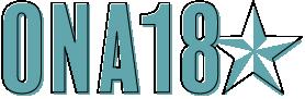 ONA18